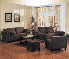 Nice Living Room Paint Colors Amazing Craig39s Paint Colors On Pinterest Living Room Paint