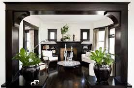 modern house furniture. modern home design furniture brilliant house c
