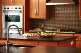 suede granite countertops suede granite kitchen traditional with brown suede granite countertops