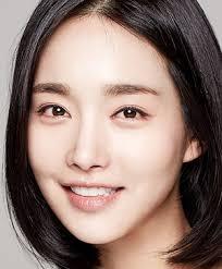 Kết quả hình ảnh cho Yu Mi Kim