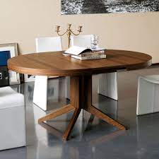dining tables astonishing round dining table with extension regarding extendable dining table how oak to extendable