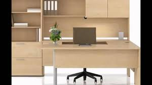 Rent fice Furniture Room Design Plan Classy Simple With Rent