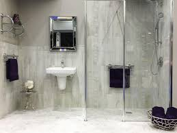 bathroom safety for seniors. Bathroom Trends - Maximizing Style And Functionality Safety For Seniors
