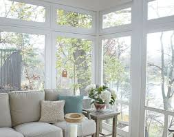 sunroom furniture arrangement. Sunroom:Sun Rooms Beautiful Sunroom Furniture Arrangement Homechanneltv Com Commendable Indoor Sun Room
