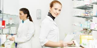 clinic inventory management s solutions versasuite fully integrated inventory management point of