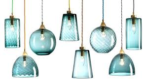 sea glass pendant lights sea glass pendant light green lights with com lighting by bickers and sea glass pendant lights