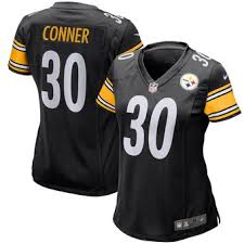 For Shirts Sale Steelers Pittsburgh