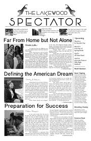 Tabloid article example (page 1). Print Newspapers Or Publish Online Makemynewspaper