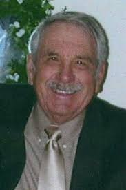Obituary of Kay Parsons | Straub's Funeral Home | Proudly serving C...