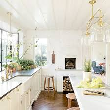 Feng shui home elements plants Wood How To Achieve Happy And Healthy Home According To Feng Shui Мир ФэнШуй These Feng Shui House Tips Will Bring The Good Vibes In Mydomaine