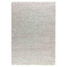 various pottery barn rugs discontinued medium size of rugs discontinued pottery barn area rugs woven
