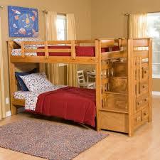 art van bedroom sets. bedroom design : amazing espresso set bobs furniture . art van sets