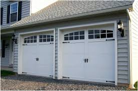 precision garage doors nj garage doors a inspire overhead door precision garage door service reviews precision