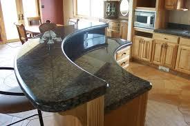 granite counter bar 2