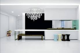 image of cheap modern lighting fixtures cheap contemporary lighting