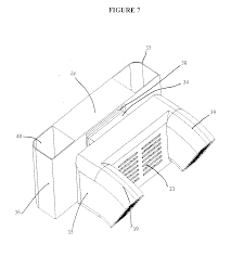 Patent us20090277187 solarpowered refrigerated container