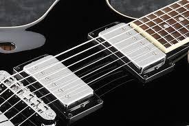 hollow bodies artcore af75 ibanez guitars classic elite pickups