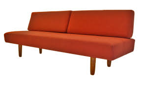 daybed sofa. Daybed Sofa