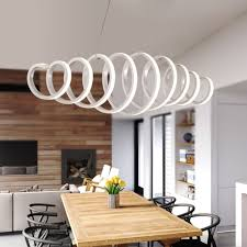 Diy Light Fixtures Compare Prices On Diy Light Fixture Online Shopping Buy Low Price