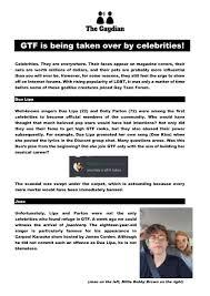 Teen gay file sharing forums