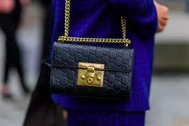 Reddit Fake Designer Clothes Gucci Bag Dhgate Reddit Scale