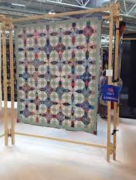 Gallery - The West Country Quilt Show | quilts/colours | Pinterest ... & 2014 NEC Festival of Quilts Adamdwight.com