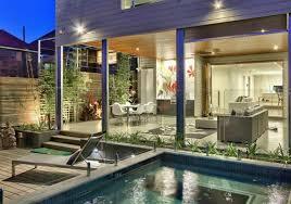 Cheap Home Decor Stores  Best Sites RetailersHome Decor Site