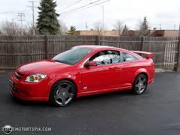 2006 Chevrolet Cobalt SS/SC id 550