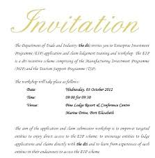 corporate dinner invite corporate invitation text new business launch invitation wording