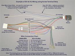 alpine ktp 445 wiring diagram mamma mia alpine ktp 445u wiring diagram ktp 445u wiring diagram alpine bmw x5 random 2 445
