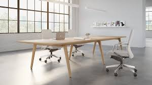 office furniture layout tool. Full Size Of Furniture:office Furniture Design Free Layout Tool Software Companies Southfieldoffice Designs Office G