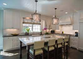 kitchen lighting ideas houzz. Full Size Of Kitchen:satisfying Creative Dining Room Lighting Ideas Exceptional Inspirational Traditional Kitchen Houzz
