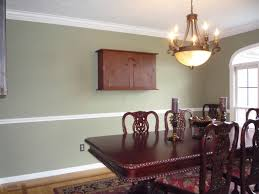 dining room color ideas with chair rail new dining room paint colors with chair rail inspirational painting