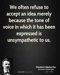 Nietzsche Quotes Friedrich Nietzsche Quotes Quotesgram Thoughts