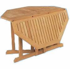 Brilliant Folding Garden Table And Chairs Wooden Garden Furniture Folding Garden Table Sets