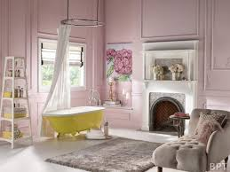 Small Picture 2015 Sneak Peek Hot Home Decor Color Trends