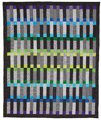 cerulean quilt  contemporary quilts patterns and quilt modern