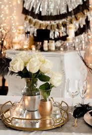 New Year Eve Tutorial Champagne Glass Tiramisu Sophisticated