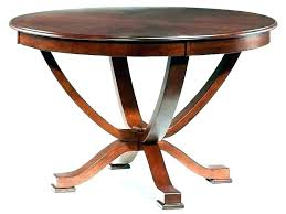 full size of expanding round table plans extension kitchen auto in excel fabulous extendable dining best