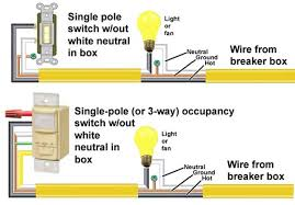 photoelectric switch schematic wiring diagram photocell switch circuit diagram hook up photoelectric switch wiring a switch photoelectric switch schematic