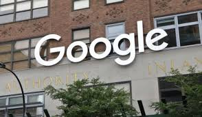 New google office Googleplex Google Is Planning Giant New Office Expansion In New York City Secretnyc Google Is Planning Giant New Office Expansion In New York City