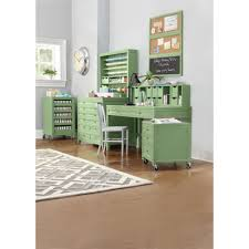 Martha Stewart Living Room Furniture Martha Stewart Living Craft Space 42 In W 8 Drawer Flat File
