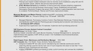 Sales Consultant Job Description Cashier Job Description Resume