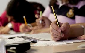 how to write a great body paragraph for the sat essay • love the  how to write a great body paragraph for the sat essay