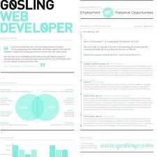 Free Web Resume Templates Web Design Resume Sample Sample Resumes Sample Resume Template 72