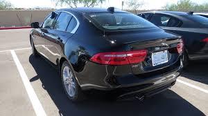 2018 jaguar photos. interesting photos 2018 jaguar xe 25t premium rwd  16898454 2 with jaguar photos