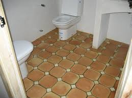 toilet floor tiles for bathrooms images in karachi stan