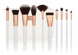Kwasten voor make up