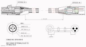 leviton usoc wiring diagram wiring library usoc wiring order enthusiast wiring diagrams u2022 cat5 568b wiring diagram usoc wiring diagram phone