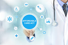 apply these secret tips to improve health care insurance companies in iowa